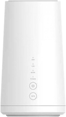Huawei B528 4G/ LTE 300 Mbps Wi-Fi Router - CeX (IE): - Buy, Sell