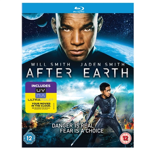 After Earth 2013 Cex Ie Buy Sell Donate