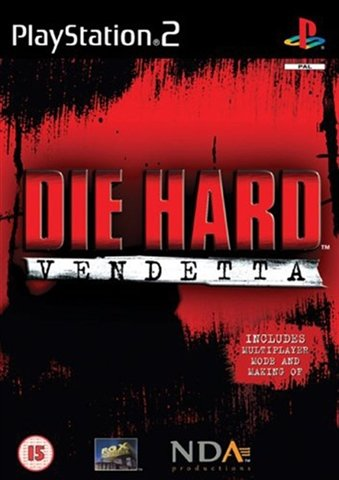 Die Hard Vendetta Cex Ie Buy Sell Donate