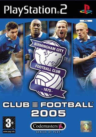 Image result for codemasters football