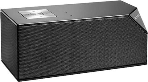 Technika Barcelona Bluetooth Speaker, B - CeX (IE): - Buy
