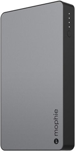 online retailer 3b961 a9efb Mophie Juice Pack Powerstation - CeX (IE): - Buy, Sell, Donate