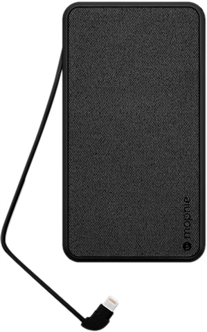 newest d5dec 04921 Mophie Powerstation Plus XL With Lightning Connector (10000mah ...