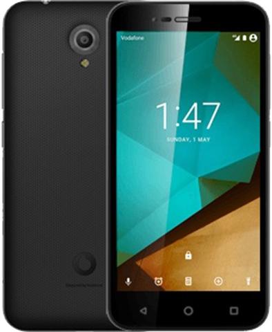 Vodafone Smart Prime 7, Vodafone B - CeX (IE): - Buy, Sell