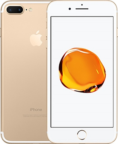 Iphone 7 Plus Rose Gold Brand New Unlocked For Sale In Pearland Tx Offerup